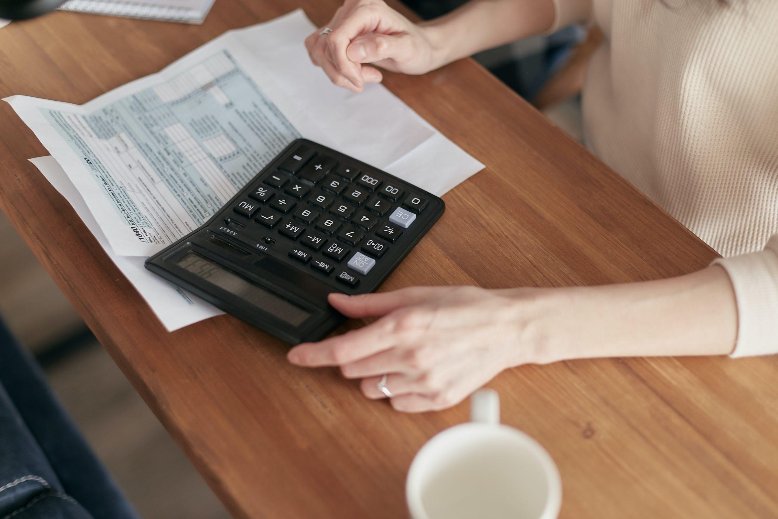 subida salarial consejos