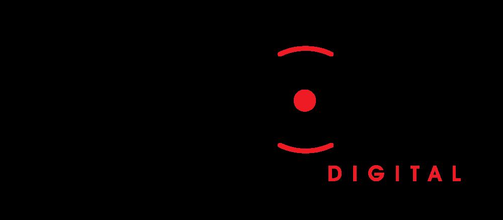 Logos-Selecta-Digital-DEFINITIVO
