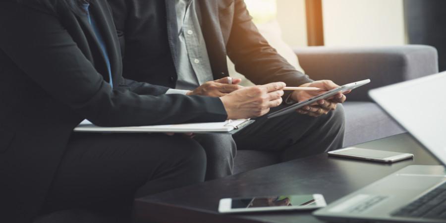 Pilares éxito transformación digital. SELECTA